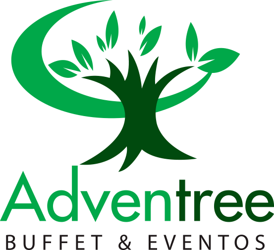 Adventree Buffet & Eventos